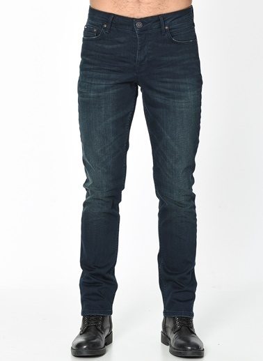 Jean Pantolon | Jagger - Slim Straight-Lee Cooper
